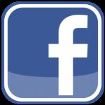 Facebook-Icon-299x300