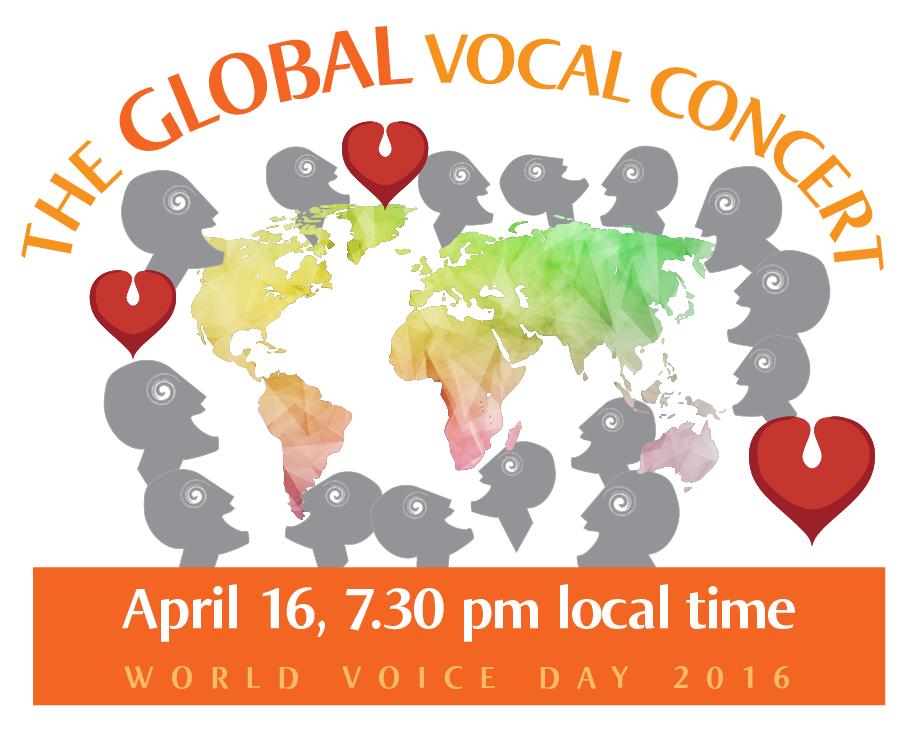 GlobalVocalConcert_WVD16-01