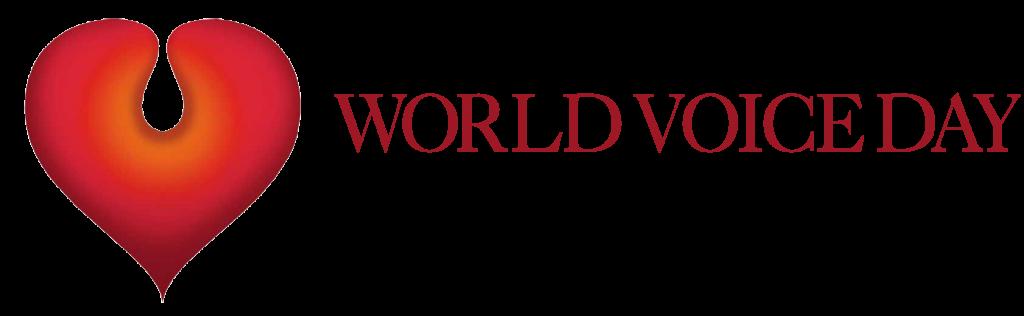WVD_logo_transp_3345x1040px
