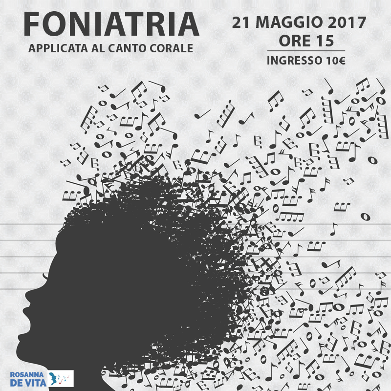 FONIATRIA-CANTO-CORALE