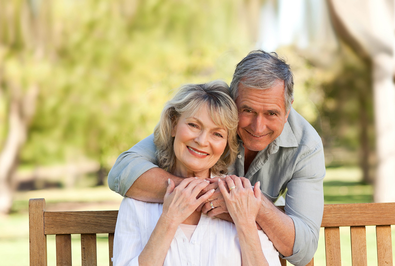 Most Used Mature Dating Online Site In America